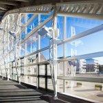 Photo of Atria Novotel Belfort Centre
