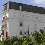 Photo of Mercure La Baule Majestic