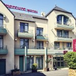 Photo of Mercure Granville Le Grand Large Hotel