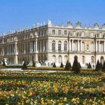 Photo of Mercure Versailles Chateau