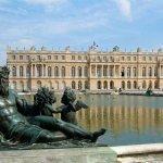 Photo of Mercure Versailles Chateau