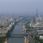 Photo de Ibis Paris Boulogne Billancourt