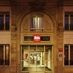 Photo de Ibis Paris Gare de Lyon Ledru Rollin 12ème