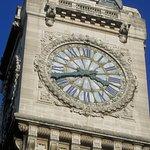 Photo de Ibis Paris Gare de Lyon Ledru Rollin 12ème