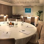 Photo de AC Hotel Ambassadeur Antibes- Juan les Pins