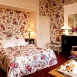 Photo of Hotel La Chapelle St-Martin
