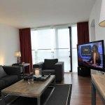 Photo of Novum Hotel Apple Park Maastricht