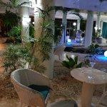 Foto de Sol Sirenas Coral Resort