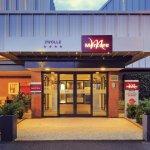 Mercure Hotel Zwolle