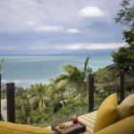 Photo of Four Seasons Resort Koh Samui Thailand