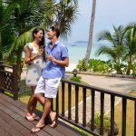 Photo of Holiday Inn Resort Phi Phi Island