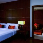 Photo of Grand Mercure Bangkok Asoke Residence