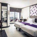 Photo of Mercure Pattaya Hotel