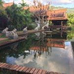 Photo of Khaolak Oriental Resort