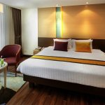 Photo of Bangkok Hotel Lotus Sukhumvit