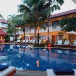 Photo of Horizon Patong Beach Resort & Spa