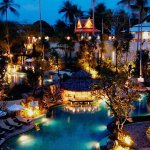 Photo de Horizon Karon Beach Resort & Spa