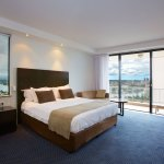Photo of Crowne Plaza Hotel Gold Tower Surfers Paradise