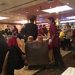 Photo de Golden Unicorn Restaurant