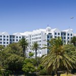 Photo of Novotel Melbourne St Kilda