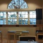 Photo de Microtel Inn & Suites by Wyndham Port Charlotte