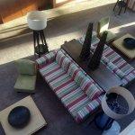 Foto de Azoris Royal Garden Hotel