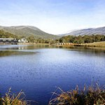 Photo of Lake Crackenback Resort & Spa