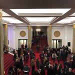 Photo of Salle Pleyel
