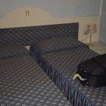 Foto de Hotel Internazionale Gorizia