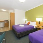 Photo of Ibis Styles Geraldton