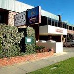 Photo of Nirebo Motel