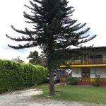 Photo of Hacienda Combia