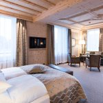 Kulm_Hotel_Junior_Suite_New_Kulm_south