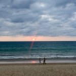 Bild från Movenpick Resort Bangtao Beach Phuket