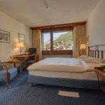 Foto de Hotel Eden Wellness