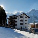 Photo of Matterhorn Valley Hotel Hannigalp
