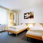 Hotel Balegra Foto
