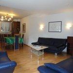 Artist Apartments & Hotel Garni Foto
