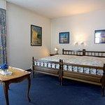Photo de Hotel Roemerhof