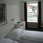 Photo of Hostel Krone