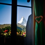 Photo de Romantik Hotel Julen