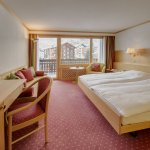 Photo of Hotel Metropol & Spa Zermatt