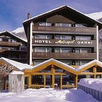 Photo of Hotel Alfa