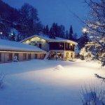 Photo of Sport-Motel Zweisimmen