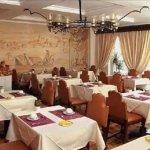 Athmos Hotel Foto