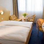 Photo of Hotel Cresta