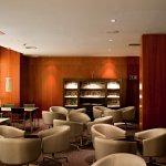 AC Hotel La Linea Foto