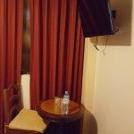 Photo of Manhattan Inn Airport Hotel