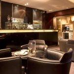 Foto de AC Hotel La Rioja