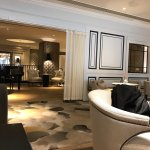 Foto di Grosvenor House, A JW Marriott Hotel